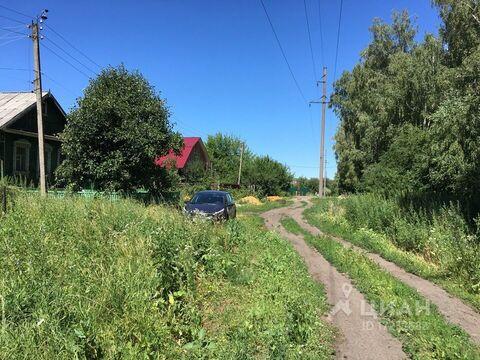 Продажа участка, Мичуринск, Ул. Карла Либкнехта - Фото 2