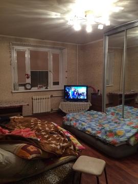 Квартира 74 кв.м. в центре г. Подольск в свободной продаже с ремонтом. - Фото 3