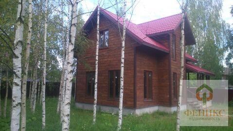 Дом 120 м.кв. СНТ павловское-2 - Фото 5
