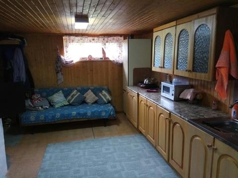 Продаётся кирпичный дом, 138 м2 . - Фото 2