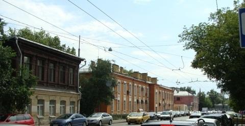 Лофт под офис в центре Москвы - Фото 4