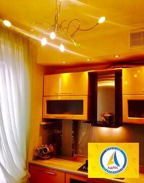 Снимите уютную квартиру в Москве рядом с метро - Фото 3