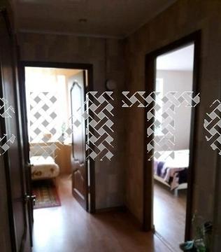Продажа квартиры, Череповец, Любецкая Улица - Фото 3