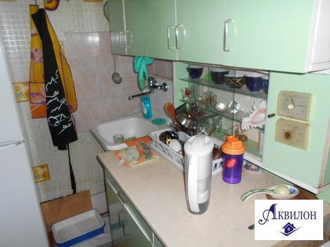 Продам 1 комнатную квартиру п.Кордый - Фото 5
