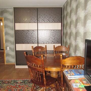 Отремонтированная 2 комнатная - Фото 2