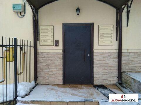 Аренда офиса, м. Автово, Дворцовый проспект д. 22 - Фото 2