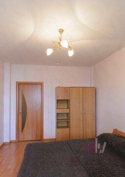 Квартиры, ул. Хохрякова, д.74 - Фото 5
