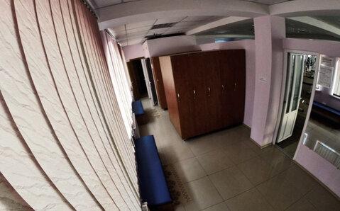 В продаже торгово-офисное помещение в проходном и перспективном районе - Фото 3