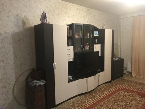 Продается однокомнатная квартира с улучшенной планировкой - Фото 3