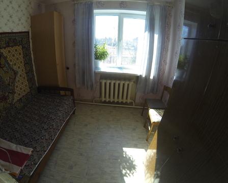 Продается двухкомнатная квартира в г. Верея. - Фото 5