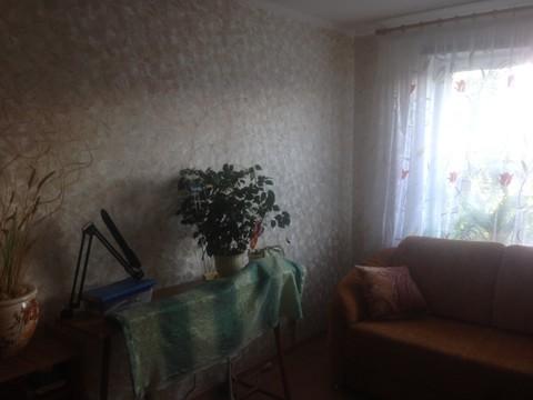 2к квартира В Г.кимры по ул.60 лет октября Д.20 - Фото 5