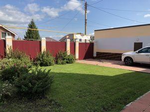 Продажа дома, Новокуйбышевск, Ул. Чкалова - Фото 2