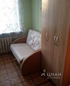 Аренда квартиры, Пенза, Ул. Леонова - Фото 2