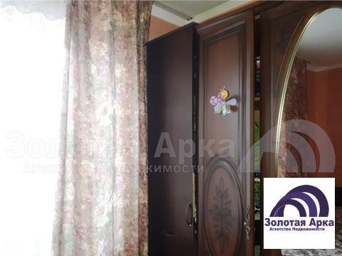 Продажа квартиры, Абинск, Абинский район, Ул. Пионерская - Фото 4