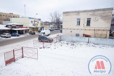 Коммерческая недвижимость, ул. Чапаева, д.16 к.А - Фото 3