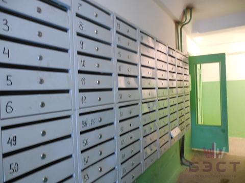 Квартира, ул. Емлина, д.11 - Фото 3