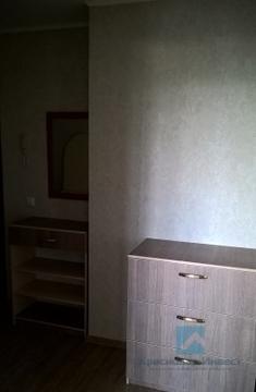 Аренда квартиры, Краснодар, Ул. Коммунаров - Фото 4