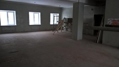 Производственно-складское помещение в Сергиевом Посаде на Фестивальной - Фото 4