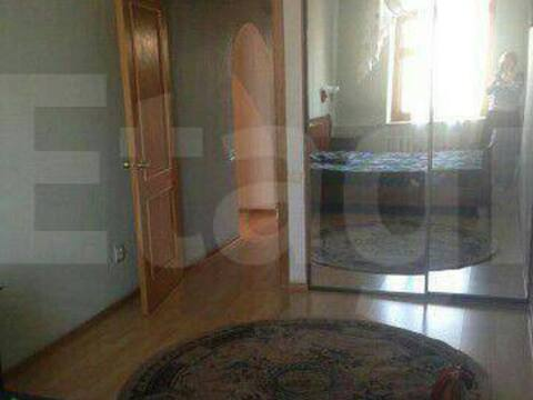 Продажа двухкомнатной квартиры на улице Мира, 62 в Стерлитамаке, Купить квартиру в Стерлитамаке по недорогой цене, ID объекта - 320177540 - Фото 1