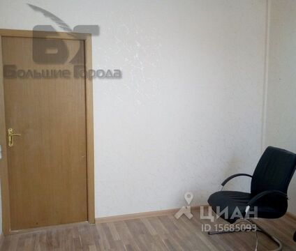 Аренда офиса, Калуга, Ул. Московская - Фото 2