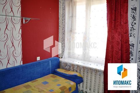 Продается 2-комнатная квратира в п.Киевский - Фото 3