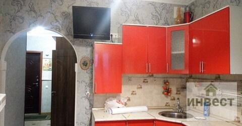 Продаётся 1-комнатная квартира , г. Москва , посёлок Киевский , д. 23 - Фото 1