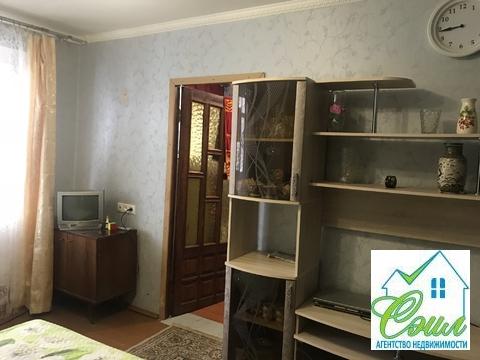 2-к квартира на ул.Маркова,13. 2/5 эт. - Фото 5