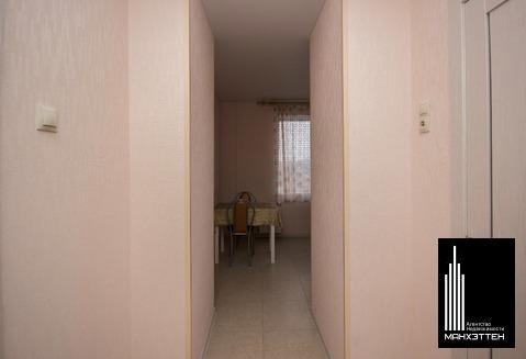 Аренда квартиры на Мальково - Фото 4