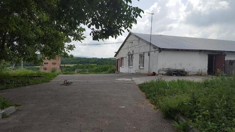 Продается землевладение-усадьба на участке 15 га, Кисловодск - Фото 2