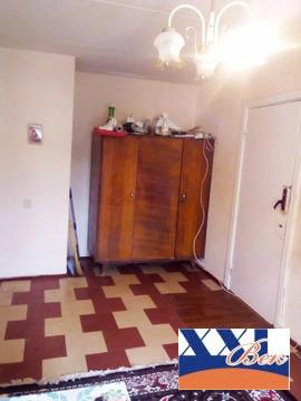 Объявление №50424113: Продаю комнату в 1 комнатной квартире. Балабаново, ул. 50 лет Октября, 8,