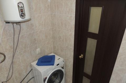 Сдается комната по адресу Бела Куна, 12 - Фото 5