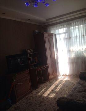 Ставрополь. ул. Макарова. 2-х комн. 67 кв.м. 2550 тыс.руб - Фото 5