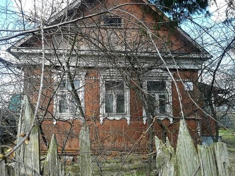 Продается дом в черте города - Фото 5