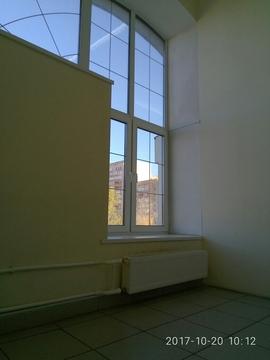 Офис на Староникитской (3 комнаты) - Фото 4