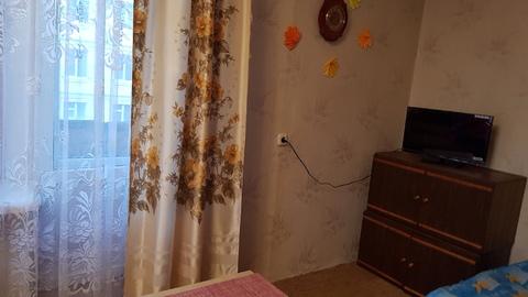 Сдам однокомнатную квартиру в Павловске - Фото 2