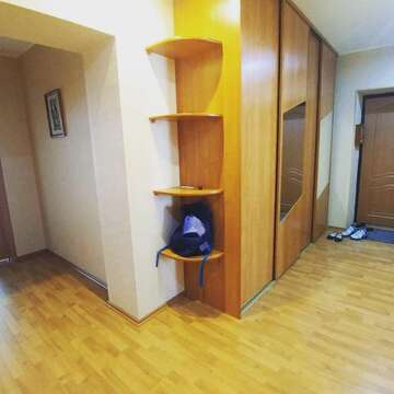 Аренда квартиры, Александров, Александровский район, Красный Переулок - Фото 5