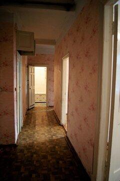 2-комнатная квартира 61 кв.м. 3/5 кирп Тимирязева, д.8 - Фото 2