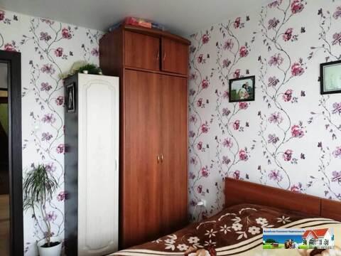 4-х комнатная квартира в г. Можайске. - Фото 3