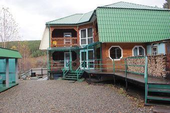 Аренда дома посуточно, Белокуриха, Сосновый пер. - Фото 1