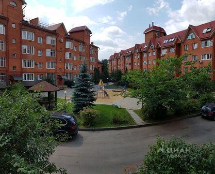 Продажа квартиры, Мытищи, Мытищинский район, Ул. Гер - Фото 1
