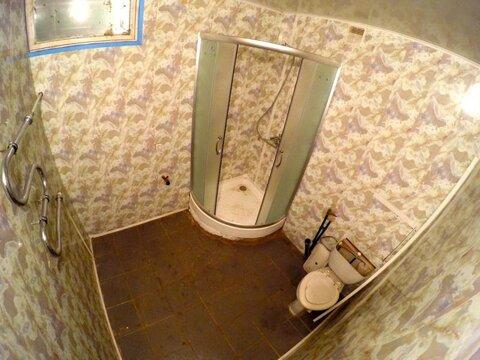 3-х комнатная квартира пос.Есуковский - Фото 1