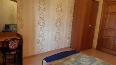 Продается 2-х комнатная квартира по ул.Жукова 18 (Сипайлово) - Фото 4
