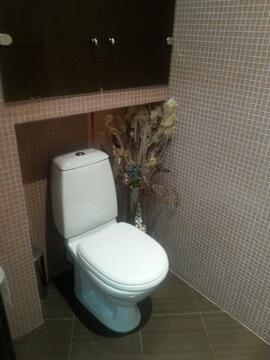 В новом доме продается шикарная 3-х комнатная квартира - Фото 5