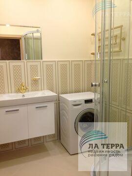 Продается блок из 2- х квартир ул. Твардовского, д. 2, корп. 5 - Фото 1