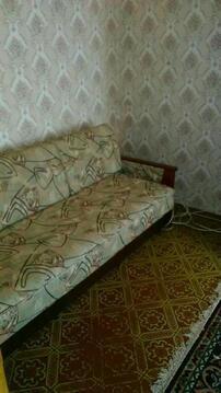 1-комнатная квартира на ул. Михайловской 32 - Фото 1