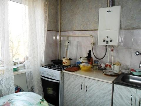 Продам 2-комн. квартиру - Фото 4