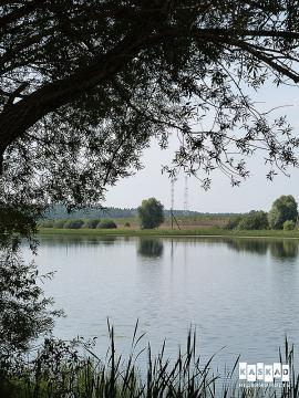 Продается таунхаус 123 м2 - Фото 4