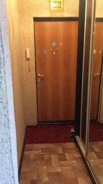 Продажа квартиры, Казань, м. Козья слобода, Ул. Четаева - Фото 1