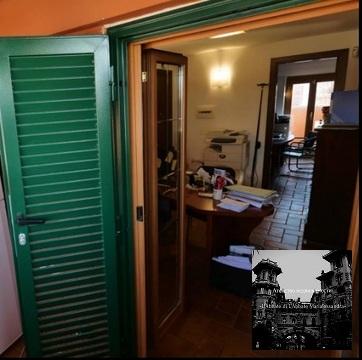 Продается пентхаус-мансарда в Лидо ди Остия - Фото 4