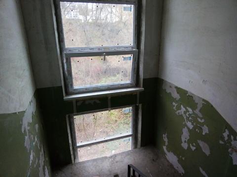 2-комнатная квартира в районе Калужанки - Фото 4